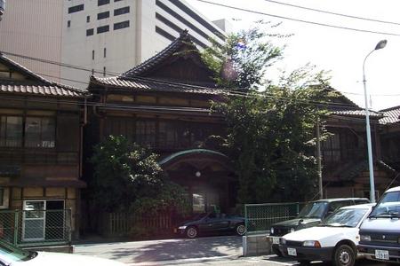 Shibaurakyoudou01