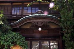 Shibaurakyoudou02