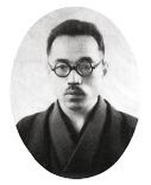 Hosokawarikizou_2
